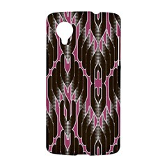 Pearly Pattern  LG Nexus 5