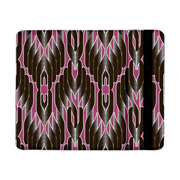 Pearly Pattern  Samsung Galaxy Tab Pro 8.4  Flip Case