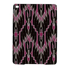 Pearly Pattern  iPad Air 2 Hardshell Cases
