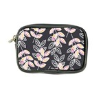 Winter Beautiful Foliage  Coin Purse Front