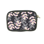 Winter Beautiful Foliage  Coin Purse Back