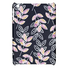 Winter Beautiful Foliage  Apple iPad Mini Hardshell Case