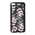 Winter Beautiful Foliage  Apple iPod Touch 5 Case (Black) Front