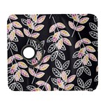 Winter Beautiful Foliage  Samsung Galaxy S  III Flip 360 Case Front