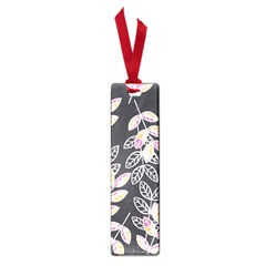 Winter Beautiful Foliage  Small Book Marks