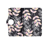 Winter Beautiful Foliage  Kindle Fire HDX 8.9  Flip 360 Case Front