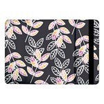 Winter Beautiful Foliage  Samsung Galaxy Tab Pro 10.1  Flip Case Front