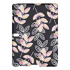 Winter Beautiful Foliage  Samsung Galaxy Tab S (10.5 ) Hardshell Case