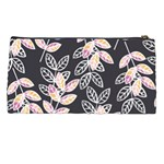 Winter Beautiful Foliage  Pencil Cases Back
