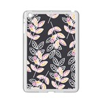 Winter Beautiful Foliage  iPad Mini 2 Enamel Coated Cases Front