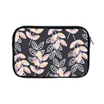 Winter Beautiful Foliage  Apple iPad Mini Zipper Cases Front