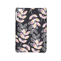 Winter Beautiful Foliage  iPad Mini 2 Hardshell Cases