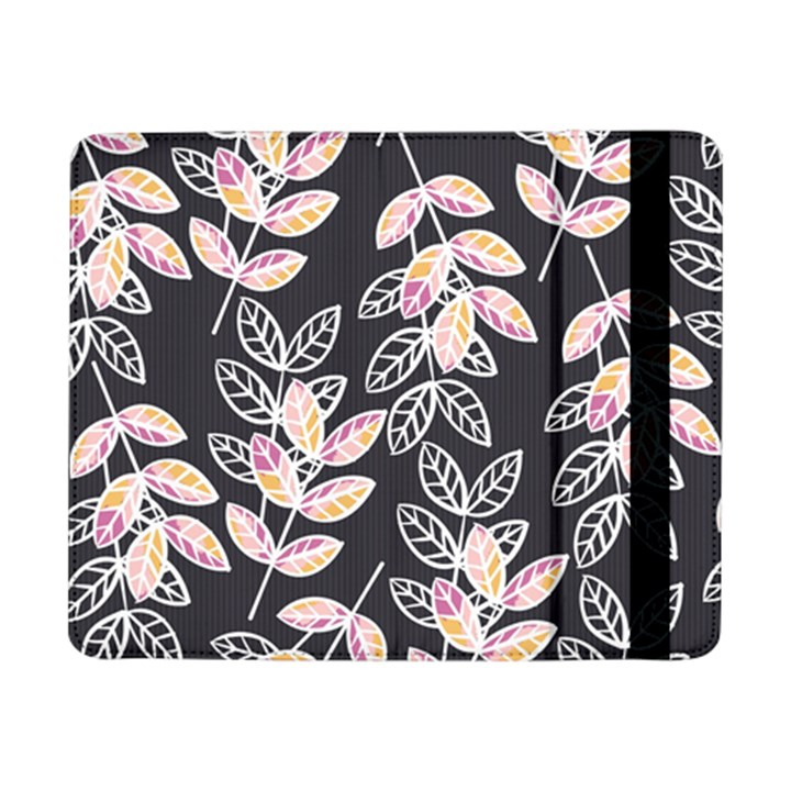 Winter Beautiful Foliage  Samsung Galaxy Tab Pro 8.4  Flip Case