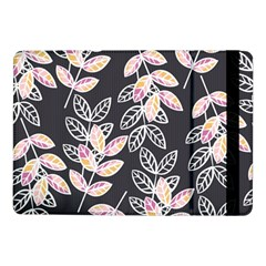 Winter Beautiful Foliage  Samsung Galaxy Tab Pro 10.1  Flip Case
