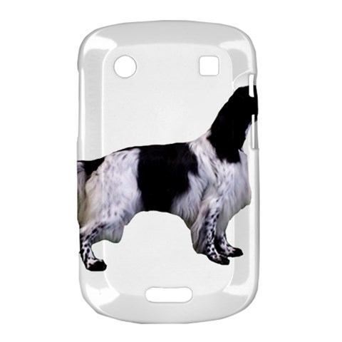 English Setter Full Bold Touch 9900 9930