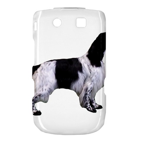 English Setter Full Torch 9800 9810