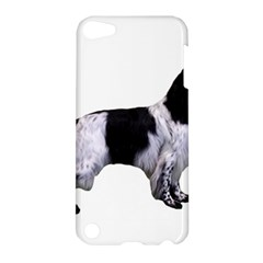 English Setter Full Apple iPod Touch 5 Hardshell Case