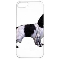 English Setter Full Apple iPhone 5 Classic Hardshell Case