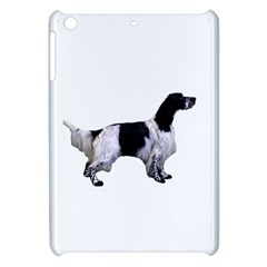 English Setter Full Apple iPad Mini Hardshell Case