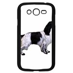 English Setter Full Samsung Galaxy Grand DUOS I9082 Case (Black) Front