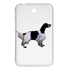 English Setter Full Samsung Galaxy Tab 3 (7 ) P3200 Hardshell Case