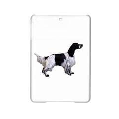 English Setter Full Ipad Mini 2 Hardshell Cases