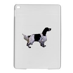 English Setter Full iPad Air 2 Hardshell Cases