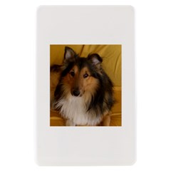 Shetland Sheepdog Kindle Fire (1st Gen) Hardshell Case