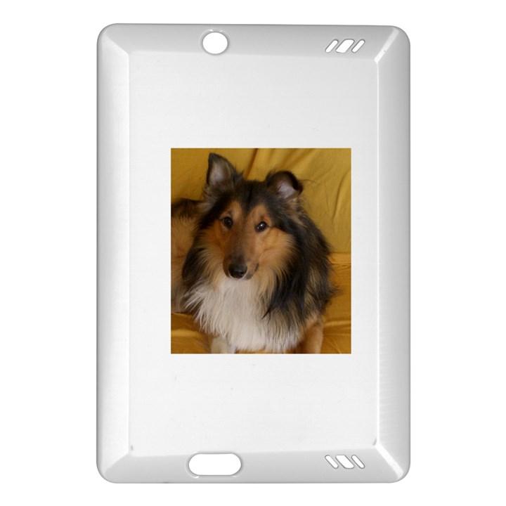 Shetland Sheepdog Amazon Kindle Fire HD (2013) Hardshell Case