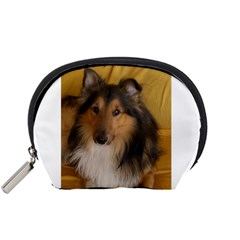 Shetland Sheepdog Accessory Pouches (Small)