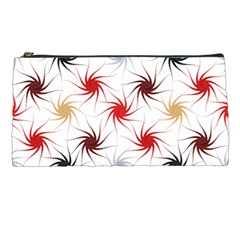 Pearly Pattern Pencil Cases