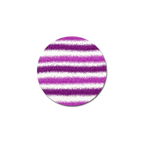 Pink Christmas Background Golf Ball Marker (10 pack)