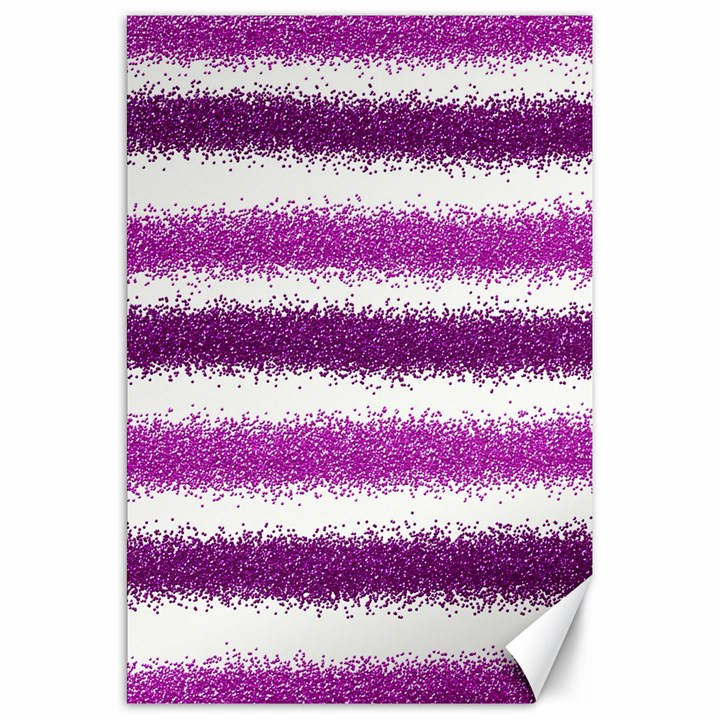 Pink Christmas Background Canvas 20  x 30