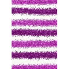 Pink Christmas Background 5.5  x 8.5  Notebooks