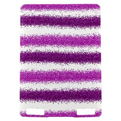 Pink Christmas Background Kindle Touch 3G