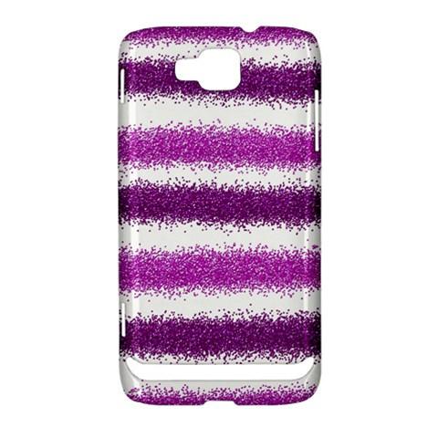 Pink Christmas Background Samsung Ativ S i8750 Hardshell Case