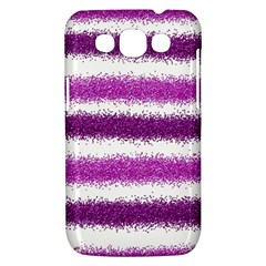 Pink Christmas Background Samsung Galaxy Win I8550 Hardshell Case