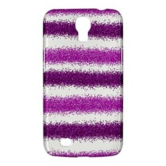 Pink Christmas Background Samsung Galaxy Mega 6.3  I9200 Hardshell Case