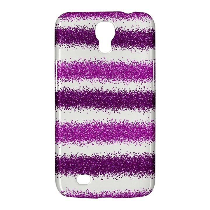 Pink Christmas Background Samsung Galaxy Mega 6.3  I9200 Hardshell Case