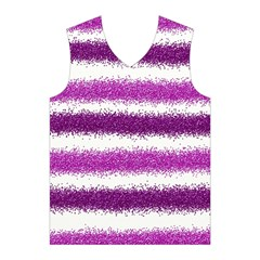 Pink Christmas Background Men s Basketball Tank Top