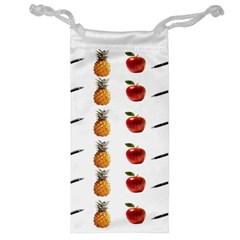 Ppap Pen Pineapple Apple Pen Jewelry Bags