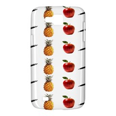 Ppap Pen Pineapple Apple Pen Samsung Galaxy Premier I9260 Hardshell Case