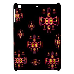 Alphabet Shirtjhjervbretili Apple iPad Mini Hardshell Case