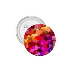 Geometric Fall Pattern 1 75  Buttons