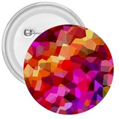 Geometric Fall Pattern 3  Buttons