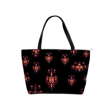Alphabet Shirtjhjervbretilihhj Shoulder Handbags