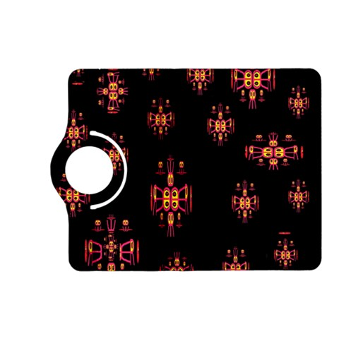 Alphabet Shirtjhjervbretilihhj Kindle Fire HD (2013) Flip 360 Case