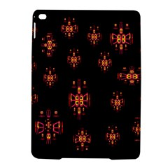 Alphabet Shirtjhjervbretilihhj iPad Air 2 Hardshell Cases
