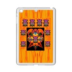 Clothing (20)6k,kk  O iPad Mini 2 Enamel Coated Cases Front
