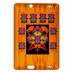 Clothing (20)6k,kk  O Amazon Kindle Fire Hd (2013) Hardshell Case